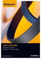 CONTI-V MULTIRIB - Preview