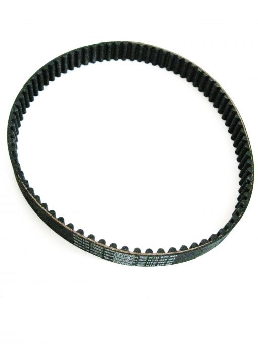 1120-8M-20 Timing Belt